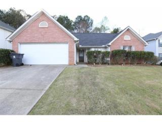 739 Johnson Court, Stockbridge, GA 30281 (MLS #5824712) :: North Atlanta Home Team