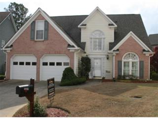 2059 Drogheda Lane, Marietta, GA 30066 (MLS #5824735) :: North Atlanta Home Team