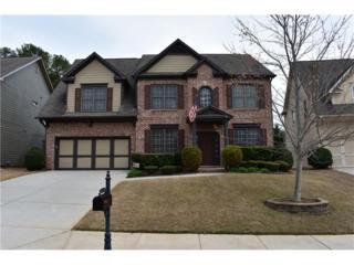 210 Ballymore Lane, Acworth, GA 30102 (MLS #5824797) :: North Atlanta Home Team