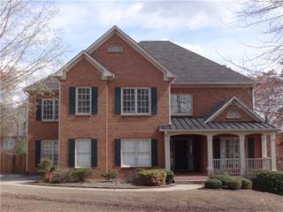 2029 Sugar Springs Drive, Lawrenceville, GA 30043 (MLS #5824827) :: North Atlanta Home Team