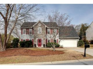 303 Chesapeake Ridge, Woodstock, GA 30189 (MLS #5824907) :: North Atlanta Home Team