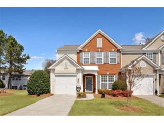 5901 Falling Water Terrace, Roswell, GA 30076 (MLS #5824957) :: North Atlanta Home Team