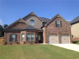 8046 Stillmist Drive, Fairburn, GA 30213 (MLS #5824991) :: North Atlanta Home Team