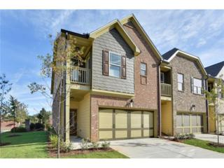 2457 Pepper Court, Lawrenceville, GA 30044 (MLS #5824996) :: North Atlanta Home Team