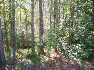 184 Fields Chapel Road, Canton, GA 30114 (MLS #5825036) :: Path & Post Real Estate