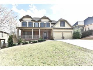 1015 Towne Mill Crossing, Canton, GA 30114 (MLS #5825047) :: Path & Post Real Estate