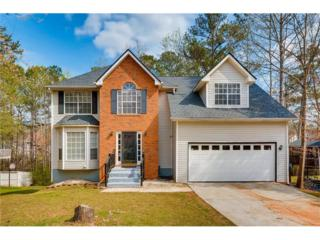 4086 King Causeway, Ellenwood, GA 30294 (MLS #5825219) :: North Atlanta Home Team