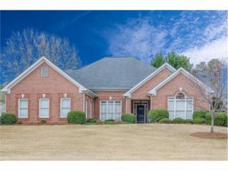 5003 Briar Rose Court, Suwanee, GA 30024 (MLS #5825221) :: North Atlanta Home Team