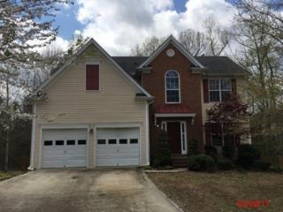 1805 Morgans Run Trail, Buford, GA 30519 (MLS #5825239) :: North Atlanta Home Team