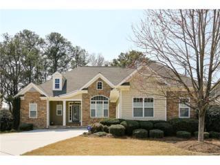 2000 Augustine Trace, Powder Springs, GA 30127 (MLS #5825340) :: North Atlanta Home Team