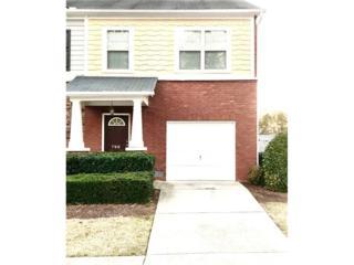 766 Arbor Gate Lane, Lawrenceville, GA 30044 (MLS #5825362) :: North Atlanta Home Team