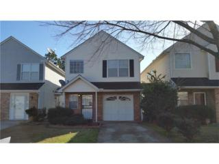 3630 Diamond Circle, Decatur, GA 30034 (MLS #5825374) :: North Atlanta Home Team