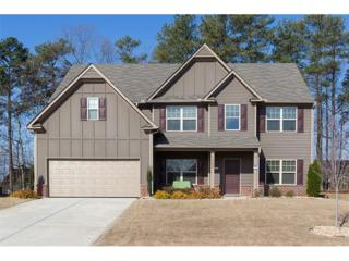 4387 Lippencott Lane, Acworth, GA 30101 (MLS #5825394) :: North Atlanta Home Team