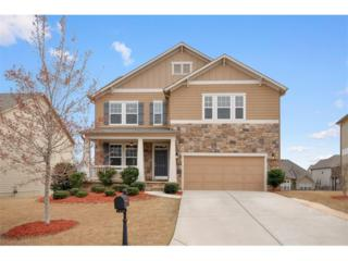 4440 Camrose Court, Cumming, GA 30041 (MLS #5825495) :: North Atlanta Home Team