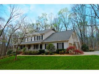 500 Black Kettle Lane, Johns Creek, GA 30022 (MLS #5825508) :: North Atlanta Home Team
