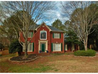 378 Brookmeade Way, Lawrenceville, GA 30043 (MLS #5825611) :: North Atlanta Home Team