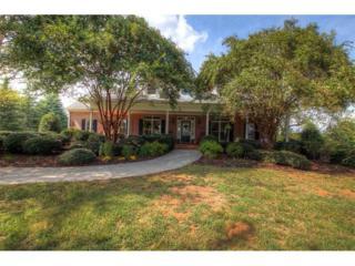2095 Lower Union Hill Road, Canton, GA 30115 (MLS #5825700) :: Path & Post Real Estate