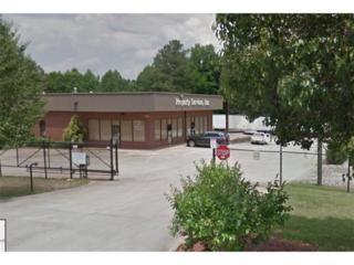 1075 Cripple Creek Drive, Lawrenceville, GA 30043 (MLS #5825722) :: North Atlanta Home Team