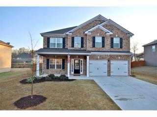 5515 Bucknell Trace, Cumming, GA 30028 (MLS #5826115) :: North Atlanta Home Team