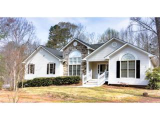 304 Windstone Trace, Canton, GA 30114 (MLS #5826156) :: Path & Post Real Estate