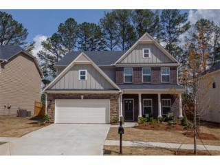321 Hamilton Way, Canton, GA 30115 (MLS #5826168) :: Path & Post Real Estate