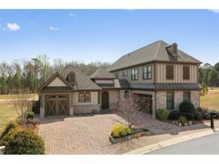 130 Batten Board Way, Woodstock, GA 30189 (MLS #5826212) :: North Atlanta Home Team