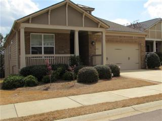 232 Balsam Drive, Canton, GA 30114 (MLS #5826378) :: Path & Post Real Estate