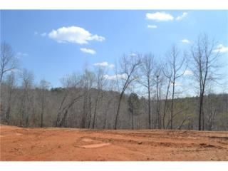 612 Walker Court, Canton, GA 30115 (MLS #5828351) :: Path & Post Real Estate