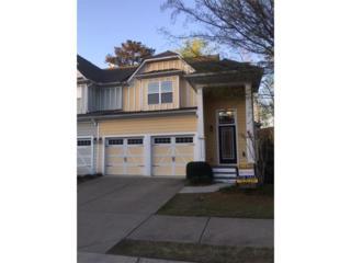 207 Oakview Drive, Canton, GA 30114 (MLS #5828890) :: Path & Post Real Estate