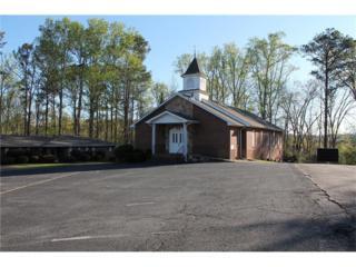 411 Scott Mill Road, Canton, GA 30114 (MLS #5830586) :: Path & Post Real Estate