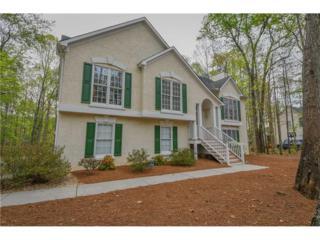 308 Thorntree Lane, Canton, GA 30115 (MLS #5833120) :: Path & Post Real Estate