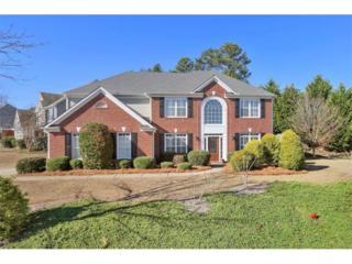 202 Daybreak Rush, Canton, GA 30114 (MLS #5833340) :: Path & Post Real Estate