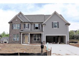 3006 Creekshire Court, Canton, GA 30115 (MLS #5833748) :: Path & Post Real Estate