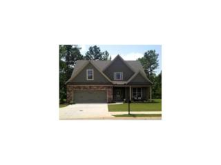 3016 Towne Mill Avenue, Canton, GA 30114 (MLS #5833910) :: Path & Post Real Estate
