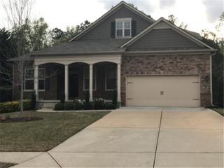 208 Hampton Station Boulevard, Canton, GA 30115 (MLS #5835065) :: Path & Post Real Estate