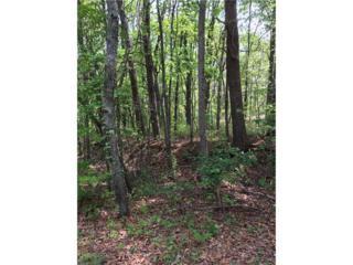 0 Rutledge, Canton, GA 30114 (MLS #5835105) :: Path & Post Real Estate