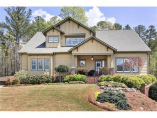 632 Blackwater Ridge, Canton, GA 30114 (MLS #5835723) :: Path & Post Real Estate