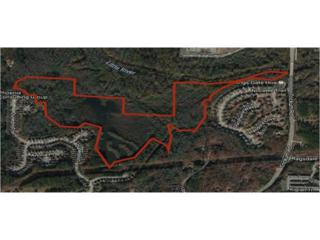 3190 Trickum Road, Woodstock, GA 30188 (MLS #5836009) :: Path & Post Real Estate