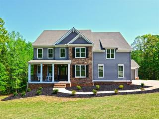310 Tall Pines Court, Canton, GA 30114 (MLS #5836602) :: Path & Post Real Estate