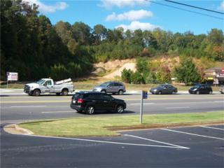 9657 Knox Bridge Highway, Canton, GA 30114 (MLS #5837024) :: Path & Post Real Estate