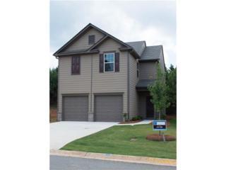 607 Royal Crest Court, Canton, GA 30115 (MLS #5837321) :: Path & Post Real Estate