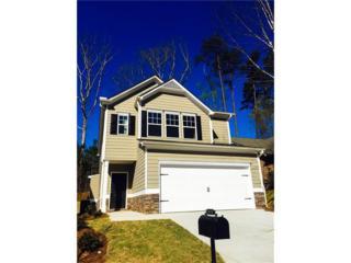 635 Royal Crest Court, Canton, GA 30115 (MLS #5837399) :: Path & Post Real Estate