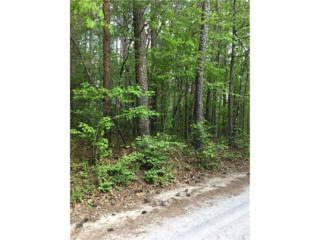0 Bethesda Trail, Ball Ground, GA 30107 (MLS #5837433) :: Path & Post Real Estate