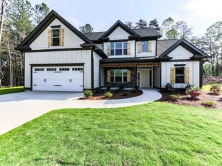 936 Whistler Lane, Canton, GA 30114 (MLS #5837491) :: Path & Post Real Estate