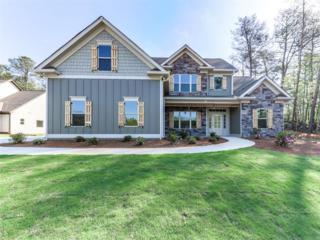 934 Whistler Lane, Canton, GA 30114 (MLS #5837495) :: Path & Post Real Estate