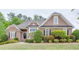 231 Chandler Walk, Loganville, GA 30052 (MLS #5837654) :: North Atlanta Home Team