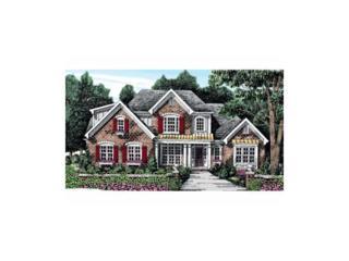 528 Black Horse Circle, Canton, GA 30114 (MLS #5837697) :: Path & Post Real Estate