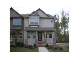 204 Royal Crescent Terrace, Canton, GA 30115 (MLS #5837923) :: Path & Post Real Estate