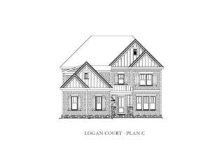 242 Belle Lane Lane, Sandy Springs, GA 30328 (MLS #5837957) :: Dillard and Company Realty Group