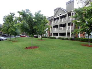 514 Mcgill Place NE, Atlanta, GA 30312 (MLS #5838869) :: North Atlanta Home Team